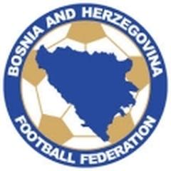 Bosnia Sub 19