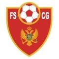 Montenegro Sub 19