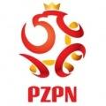 Polonia Sub 19