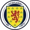 Écosse U19