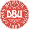 Dinamarca Sub 19
