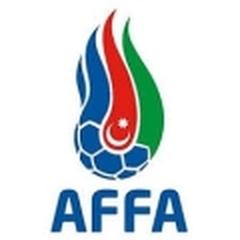 Azerbaiyán Sub 19