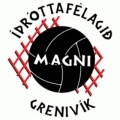 IF Magni