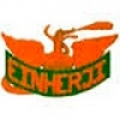 Einherji