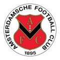 >AFC Amsterdam Sub 19