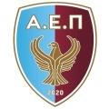 >Kozani