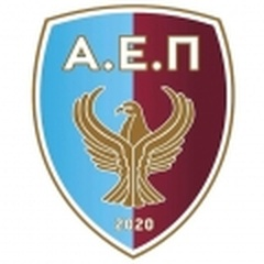Kozani