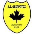 >Thesprotos Igoumenitsa