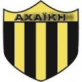 Achaiki