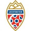 Liechtenstein Sub 21