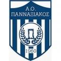 Pannaxiakos