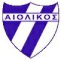 Aiolikos Mytilene