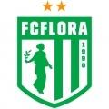 FC Flora Sub 19