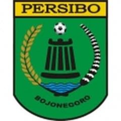 Persibo Bojonegoro