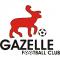Gazelle FC
