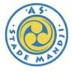 Stade Mandji