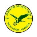 Jamhuri FC