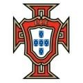 Portugal Sub 21