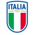 Italia Sub 20