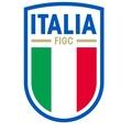 Italia Sub 18
