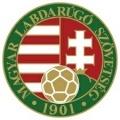 Hungría Sub 20