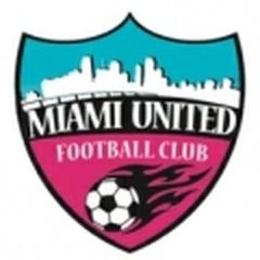 Miami United