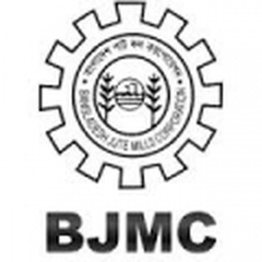 Team BJMC