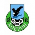 FC Kobrin