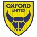 >Oxford United