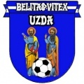 >FK Uzda