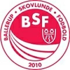 BSF Sub 21