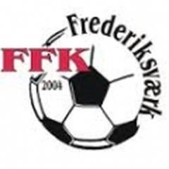 Frederiksaerk Sub 21