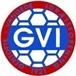 GVI Sub 21