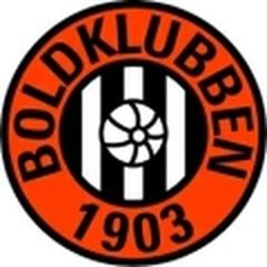 B 1903 Sub 21