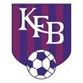 KFB Sub 21