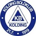 Kolding Boldklub Sub 21