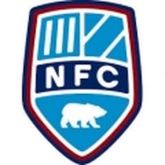 Nykøbing FC Sub 21