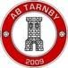 Tarnby Sub 21