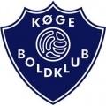 Koge Sub 21