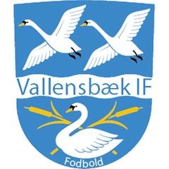 Vallensbaek Sub 21