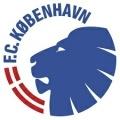 Kobenhavn Reservas