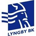 Lyngby Reservas
