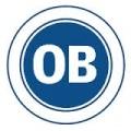 Odense Reservas