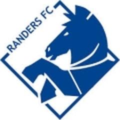 Randers Reservas