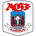 AGF Aarhus Reservas