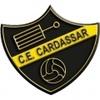 C.D. Cardessar