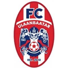 FC Ulaanbaatar