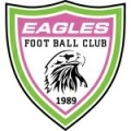 Club Eagles