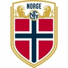 Norvège U18