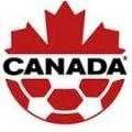 Canada U-18